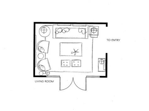 transitional floor plans fascinating transitional family room floor plan urnhome