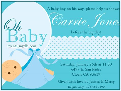 Invitation Cards Baby Shower by Baby Shower Invitations Festival Around The World