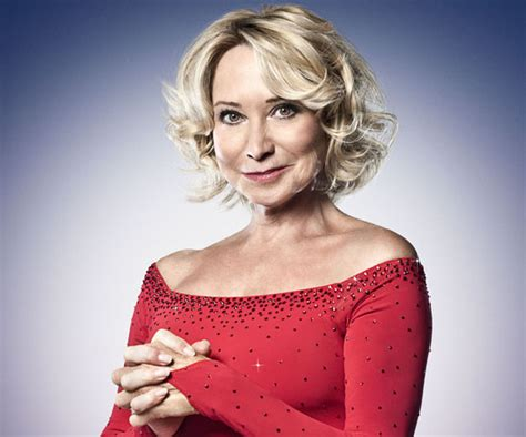 felicity kendal hairstyles pictures of felicity kendal who is the seventh to leave
