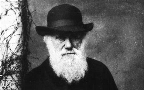 charles darwin victorian mythmaker is an wilson s biography the worst book about darwin ever written