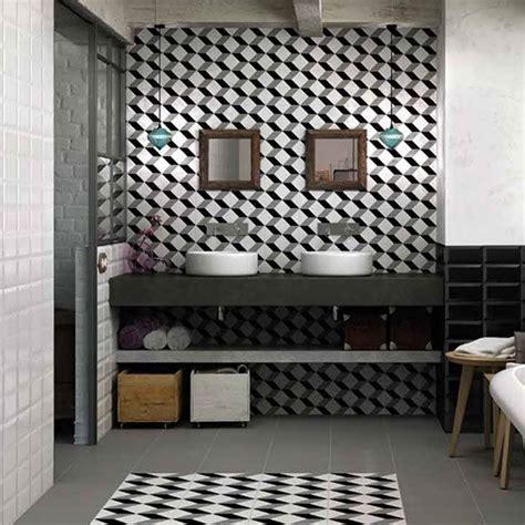 Idee Carrelage Salle De Bain 904 by Aparici Vanguard Cube 20x20 Carrelage 1er Choix Imitation