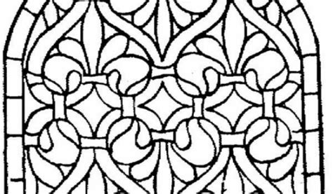 Get This Mosaic Coloring Pages Free Printable 13110 Free Mosaic Coloring Pages