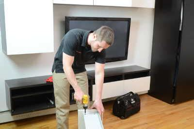 ikea assembly service gute werbung ikea assembly service flat pack specialists nyc