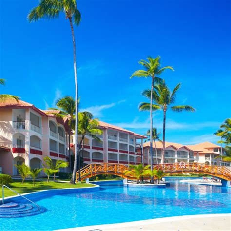 friendly hotels in florida 3 eco friendly hotels in florida wiser living earth living