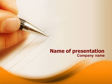 powerpoint themes journalism clear powerpoint templates and backgrounds for your