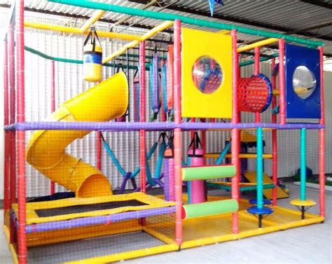 juegos infantiles jardin juegos infantiles tubulares restaurantes y salones fiesta