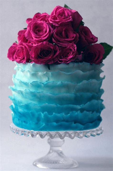 pastel interior design  takes  cake