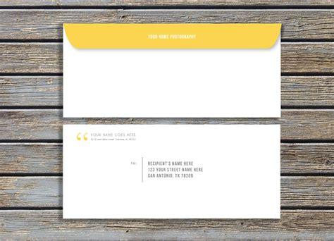 design inspiration envelope 20 corporate envelope designs for business