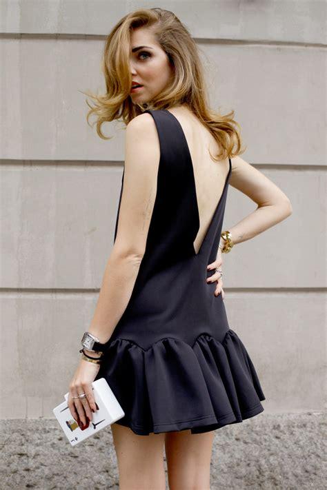 Sepatu Chiara Feragni Nel la pi 249 clickata reame chiara ferragni pescara fashion
