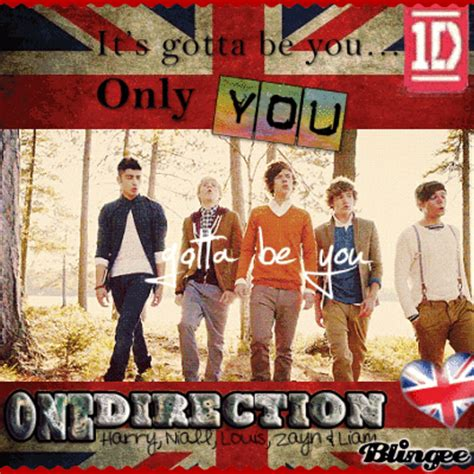 download mp3 back for you by one direction downloads lagu one direction gotta be you raspterf