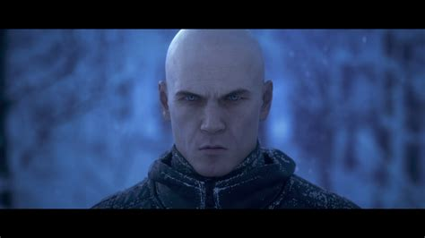best hitman for pc e3 2015 hitman invites players to step into a live world