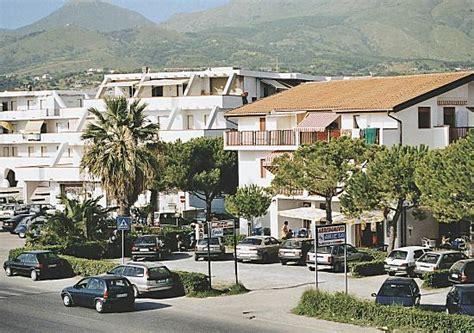 villaggio il gabbiano scalea residence il gabbiano scalea it 225 lie 2018 specialista na