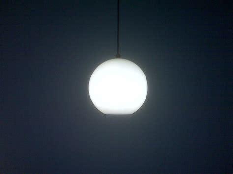 led pendant led outdoor orb pendant lighting sets the mood nashville