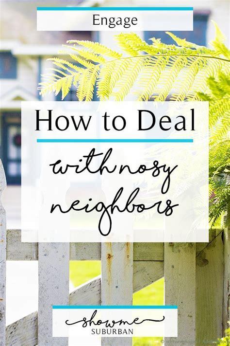 8 Ways To Cope With Irritating Neighbors by Best 25 Bad Neighbors Ideas On Mail Yahoo