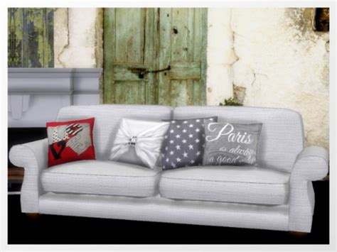 allsims sofa sip living   oldbox sims  downloads