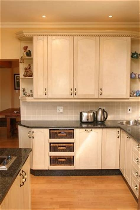 Kitchen Unit Design by Easy Way Kitchens And Boards Home Diy Kitchens