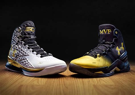 the ua curry back 2 back mvp gets new date weartesters