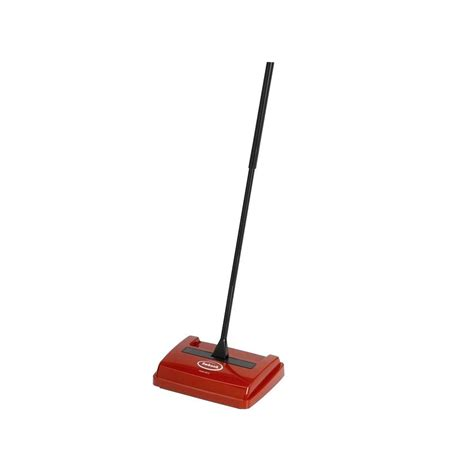 carpet sweeper swiffer sweep and trap starter kit 003700092712 the home