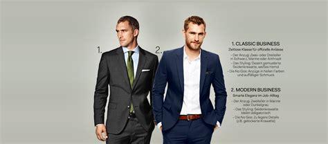 Bewerbungsgesprach Klamotten Tipps F 252 R Die Richtige Kleidung Zum Bewerbungsgespr 228 Ch