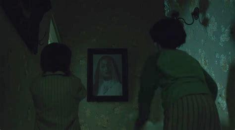 film pengabdi setan kapan tayang bakal rilis september netter minta pengabdi setan