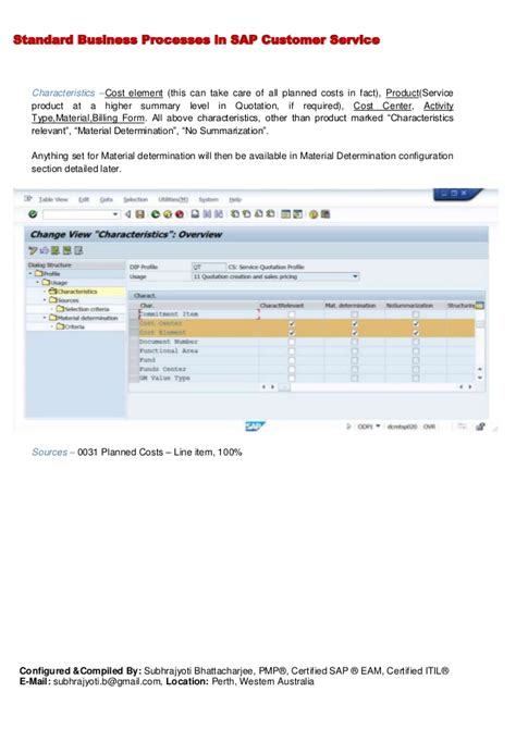 sap quotation layout standard quotation form purchase order format sle