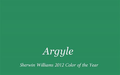 sherwin williams color of the year 2012 a color consultant s tangent the decorologist