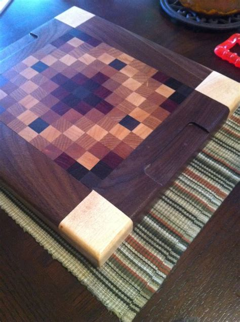 Cutting Board For Quilting by Quilt Cutting Board By Matt Lumberjocks Woodworking Community