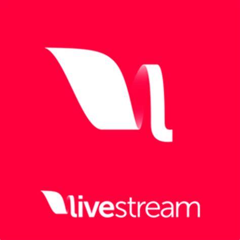 livestream sandra kennedy ministries