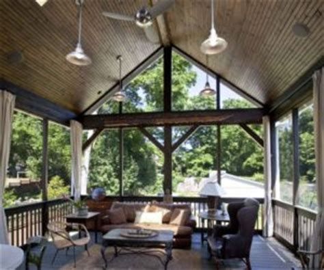 beautiful vaulted ceiling designs that raise the bar in style 10 reasons to love your vaulted ceiling