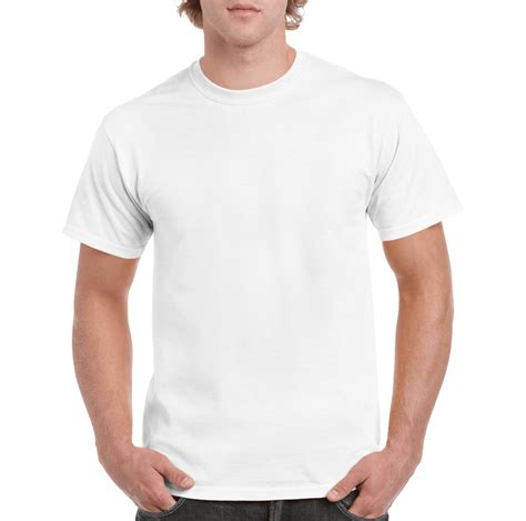 Sleeve Plain T Shirt plain sleeve t shirts for sale at wholesale prices