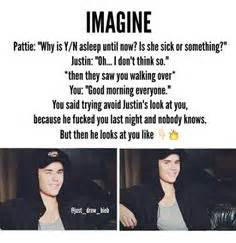 justin bieber imagines requests opened christmas imagine justin 7 imagine pinterest justin bieber