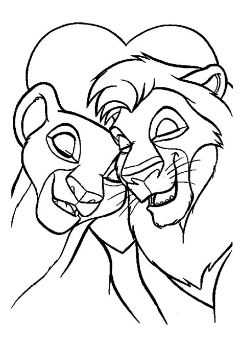 disney channel coloring pages disney channel characters coloring pages az coloring pages