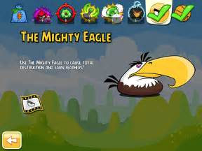 angry birds seasons hack all versions