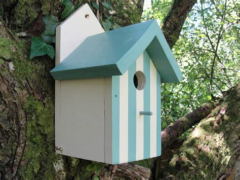 homemade bird houses for sale bird cages
