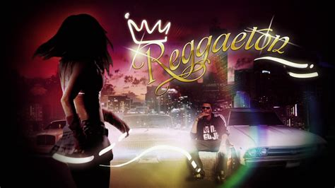 best reggaeton artist reggaeton artists reggaet 243 n explore the