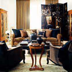ralph home rue royale collection 18 living room