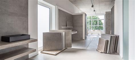 Badezimmer Ausstellung Köln by Badezimmer Ausstellung K 195 182 Ln Easy Home Design Ideen