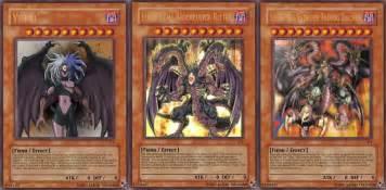 die besten yugioh decks der welt yu gi oh neue karten 3 forumla de