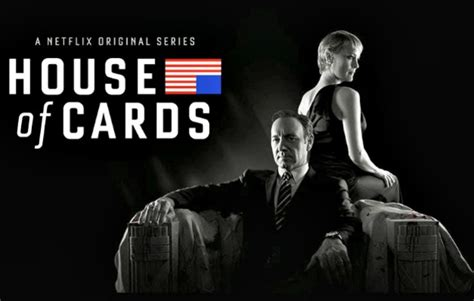 house of cards season 4 release date plot news frank