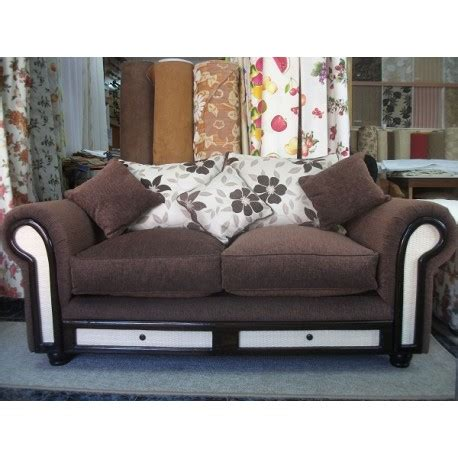 leather sofa jacksonville fl good item have leather sofa jacksonville florida away