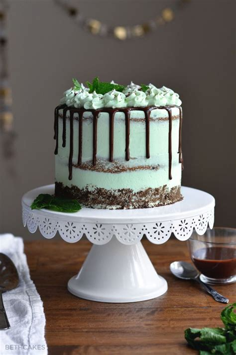 ideas  mint cake  pinterest  popular birthday mint chocolate chips
