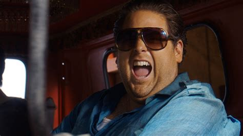 jonah hill war dogs don t trust the bros war dogs is corny af complex