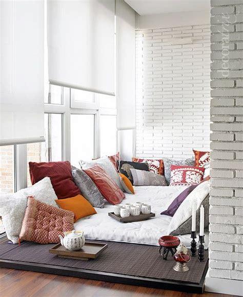 ideas para decorar un salon chill out 5 consejos para guiarte al decorar una zona chill out