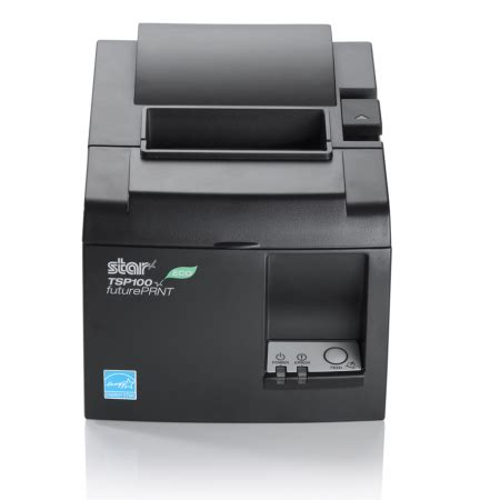 Tsp100 Drawer by Tsp100eco Thermal Receipt Printer Usb