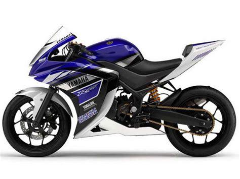 Ventilasi Jaket Motor Yamaha R15 R25 Yamaha R6 Hitam tokyo motor show2013 yamaha r25 concept revealed drivespark