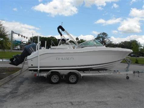 fishing boats for sale jacksonville fl 2013 robalo r207 boat for sale 2013 robalo fishing boat