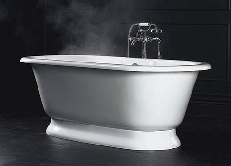 victoria albert bathtubs york bathtub by victoria and albert traditional