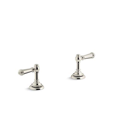 faucet parts keller supply company seattle portland