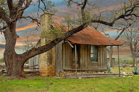 old farmhouses old farms house country shack house old stone house texas hill country old farm house