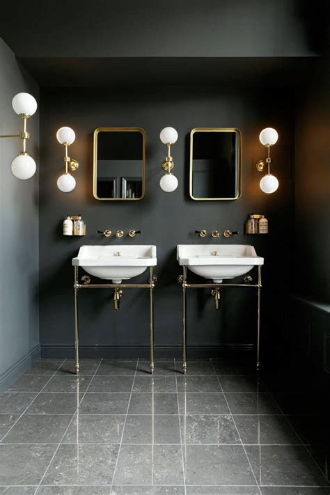 25 best restaurant bathroom ideas on pinterest
